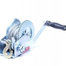 handlier-500kg-met-15m-kabel_572_550_6364_1430989133