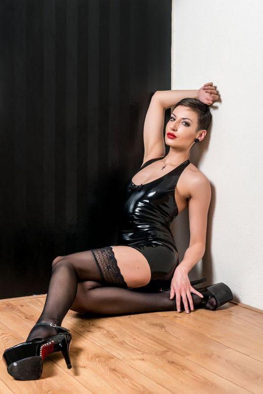 vrouw zoekt lul sex contact arnhem