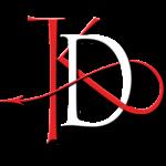 logo-kinky-devils2