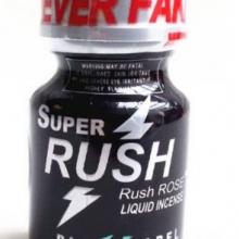 black-rush-poppers