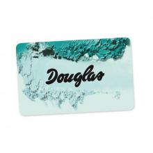 douglas-giftcard-_10_douglas_giftcard